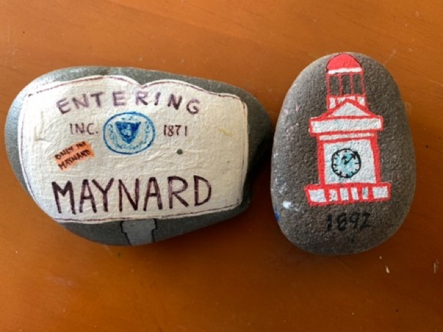 MaynardRocks